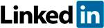 Réseaux sociaux Linkedin