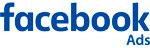 Ciblage client Facebook Ads