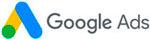 Ciblage client Google Ads