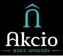 logo akcio