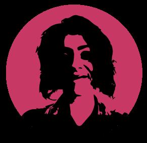 Marie Sanz
